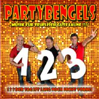 http://www.partybengels.de/wp-content/uploads/2014/02/123.png