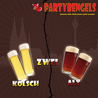 http://www.partybengels.de/wp-content/uploads/2014/02/2_koelsch_alt_cover.jpg