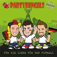 http://www.partybengels.de/wp-content/uploads/2014/02/cover_fdl_200_rgb1.jpg