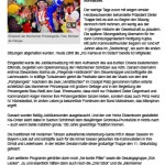 presse_lokalkompass240113