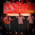 http://www.partybengels.de/wp-content/uploads/2014/03/Haus-Kontak-081114-010-150x150.jpg