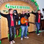 http://www.partybengels.de/wp-content/uploads/2014/03/PartyBengels106-150x150.jpg