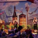 http://www.partybengels.de/wp-content/uploads/galerie/kolpinghaus-2014/Partybengels-150214-049-150x150.jpg